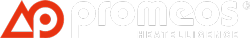 Promeos Logo