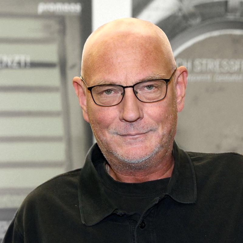 Jan Willem te NijenhuisForschung und Entwicklung
