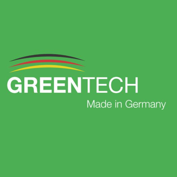 promeos delivers GreenTech