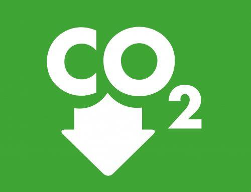 FLAMMENFREI. IDEOLOGIEFREI. NACHHALTIG. Sauberes GAS spart CO2, solange STROM nicht grün ist!